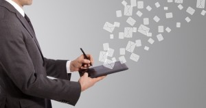 Qué es el servicio NOTESS de la TGSS y cómo saber gestionarlo
