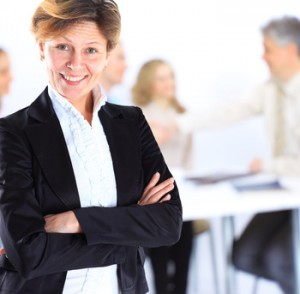 Las 7 razones para contratar personas mayores de 45 años