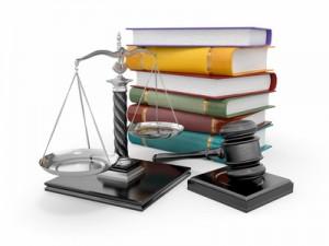 Los 4 tipos de contrato y su asistente para redactarlos
